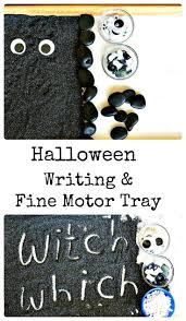 Halloween Poems For Teachers The 105 Best Images About Teach Fall On Pinterest