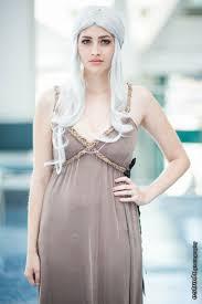 daenerys targaryen costume spirit halloween 46 best costumes u003c3 images on pinterest costumes