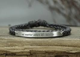 best life bracelet images Long distance relationship bracelets for couple best friend no jpg