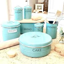 white canisters for kitchen kitchen canisters set white kitchen canister sets kulfoldimunka club