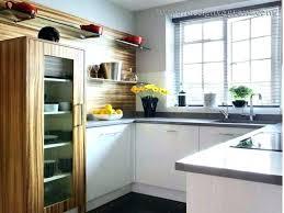 tiny apartment kitchen ideas modern small apartment kitchen design design for small space studio