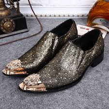 wedding shoes office shoes gladiator picture more detailed picture about mens wide