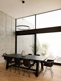 concrete box house influenced by japanese design view in gallery 8 house concrete wood cubes japanese design jpg