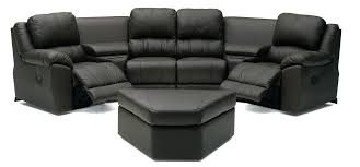Sofa With Chaise And Recliner by Sectional With Recliner And Chaise Lounge Sectional With Recliners