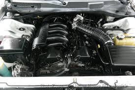2008 dodge charger battery 2008 used dodge charger 4dr sedan rwd at haims motors serving fort