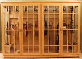 Display Case For Sale Ottawa Guitar Display Case Or Cabinet That Is Humidity Controlled