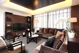 One Bedroom Flat For Rent In Singapore Singapore Serviced Apartments Oakwood