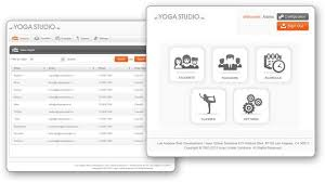online confirmation class 65 best online booking software images on fitness