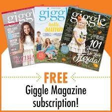 kids eat free gainesville u2013 giggle magazine