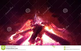 fireplace video download binhminh decoration