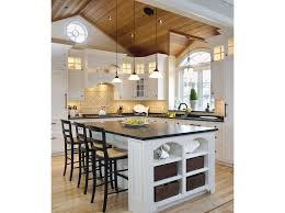 divine design kitchen pictures for bathroom wall decor traditional kitchen to clearly