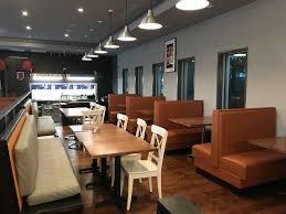 restaurant for sale in houston 2802 s shepherd dr houston tx 77098 retail for sale on cityfeet