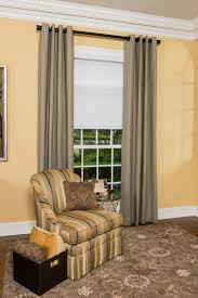 Faux Wood Blinds Custom Size Lowes Faux Wood Blinds Shop Custom Size Now By Levolor In Dover