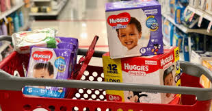 target black friday online diapers save money with target deals u0026 target coupons u2013 hip2save page 2