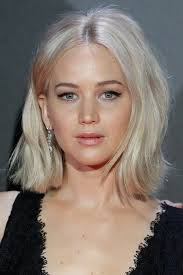 hambre hairstyles bob hairstyles 100 styles to choose from hair long bobs