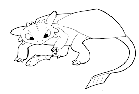 100 ideas toothless dragon coloring pages emergingartspdx