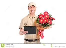 bouquet delivery flowers bouquet delivery