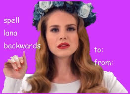 Funny Valentines Day Memes Tumblr - funny valentines day cards tumblr lana valentine s day pictures