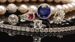 fine diamond rings images Sell a diamond ring in denver colorado png