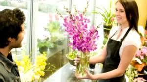 local florist florist marketing plan effective marketing