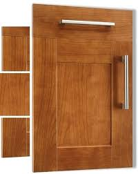 porte de cuisine en bois porte de cuisine en bois brut modale loyola porte de cuisine ou