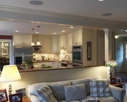 best 25 semi open kitchen design ideas on pinterest modern semi