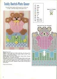 bear light switch covers 145 best plastic canvas light switch plates images on pinterest