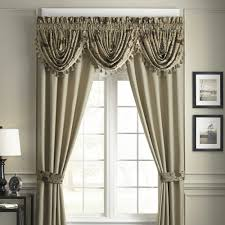 Ikea Curtains Panels Blackout Curtains Ikea Bedroom Curtains Target Kitchen Curtains