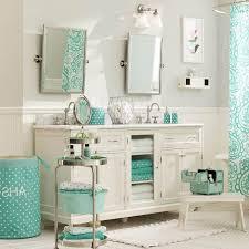lighting ideas for bathroom bathroom bathroom ideas with bathroom lighting fixtures
