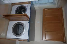 Decorating Ideas For Laundry Rooms Decorating Inspiring Home Design Ideas With Ikea Laundry Room