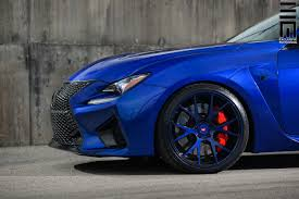 lexus rcf blue lexus rc f exclusive motoring miami exclusive motoring miami