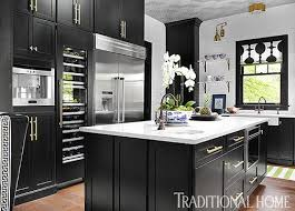Black Kitchen Cabinets Images 11 Best Marsh Furniture Cabinets Kitchen Bath Images On