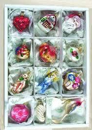 inge glas inge glas ornaments at replacements ltd