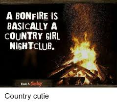 Country Girl Memes - 25 best memes about country girl country girl memes