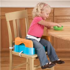 Booster Chairs For Toddlers Eating by Sit Snack U0026 Go Convertible Booster Brights Feeding Boosters