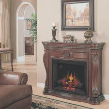 fireplace fresh petite foyer electric fireplace decor color