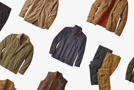Clothing Advice Perfect Gear For by Mailbag Reader Thoughts On Patagonia U0027s Workwear Collection U2022 Gear
