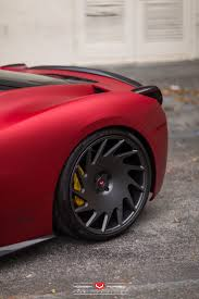 fake ferrari 458 the 25 best ferrari italia 458 ideas on pinterest ferrari 458