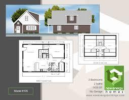 market street classic home neh model 105 new energy homes