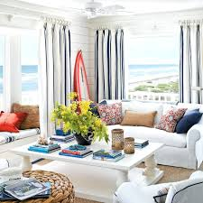 Beach Decorating Ideas Pinterest by Decorations Beach Cottage Bedroom Images Seaside Cottage