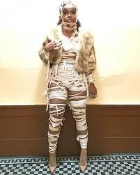 best 25 diy mummy costume ideas on pinterest mummy costumes