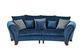 big sofa big sofas große sofas günstig kaufen höffner