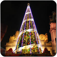 rope light tree rope light tree suppliers and
