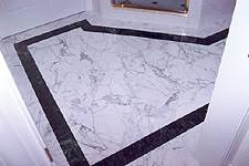 creative tile and marble marble floor and stairs designs