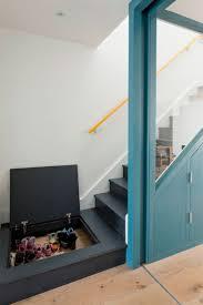 best 25 stairs window ideas on pinterest lights on stairs
