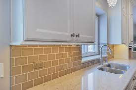 kitchen backsplash wallpaper granite countertop kitchen cabinets nanaimo backsplash wallpaper
