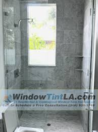 Gila Frosted Window Film Window Film Factory Quality Window Films For Your Home Or Office