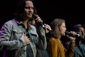 starlight home theater alabama w home free at starlight theatre indulgent life photography