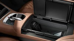 2015 mercedes s class interior 2015 mercedes s class coupe interior detail hd wallpaper 74