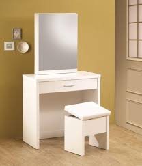 Amazon Bathroom Vanities by Amazon Com Coaster Home Furnishings 300290 Contemporary Vanity